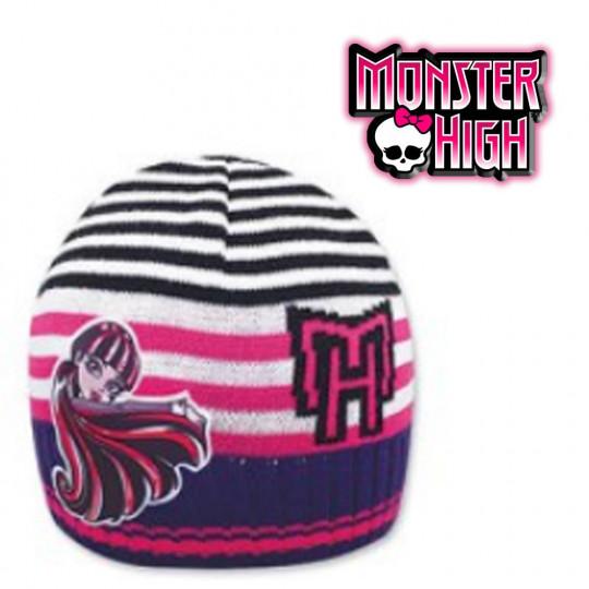Gorro Monster High Boneleska 11