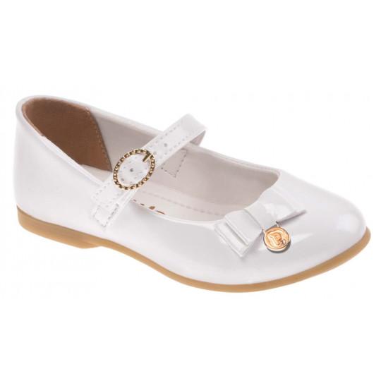 Sapato Batizado Pimpolho 30393