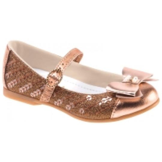 Sapato Princesa Pimpolho 20/25 30484