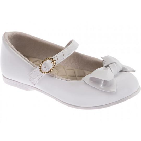 Sapato Batizado Pimpolho 20/25 30596