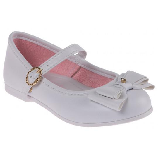 Sapato Batizado Pimpolho 20/25 30647