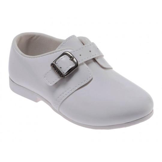 Sapato Batizado Pimpolho 20/25 30797