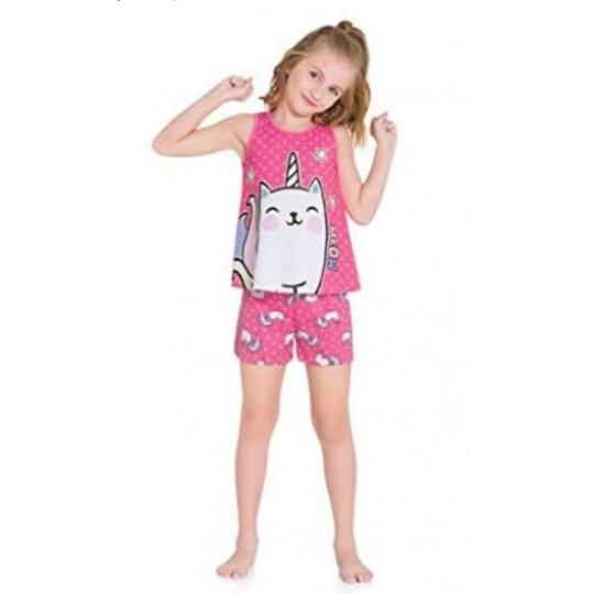 Pijama Proteção Anti Dengue  Kyly 10/16 109966