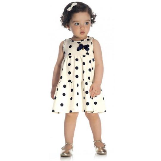 Vestido Verão Pulla Bulla P/G 38900
